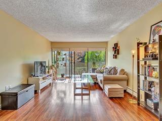 Apartment for sale in Hastings, Vancouver, Vancouver East, 309 2366 Wall Street, 262639271 | Realtylink.org