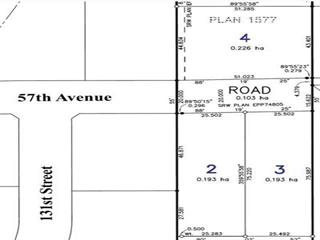 Lot for sale in Panorama Ridge, Surrey, Surrey, Lt.3 13088 57 Avenue, 262638714   Realtylink.org