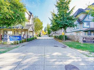 Townhouse for sale in West Newton, Surrey, Surrey, 13 12730 66 Avenue, 262638764   Realtylink.org