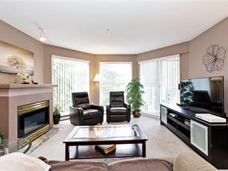Apartment for sale in Canyon Springs, Coquitlam, Coquitlam, 207 1219 Johnson Street, 262638899 | Realtylink.org