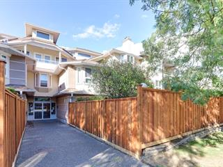 Apartment for sale in Willoughby Heights, Langley, Langley, 208 19721 64 Avenue, 262638479 | Realtylink.org