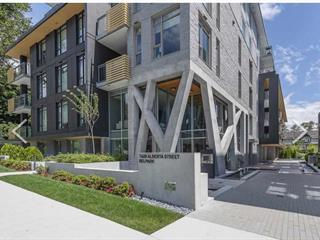 Apartment for sale in South Cambie, Vancouver, Vancouver West, 208 7428 Alberta Street, 262638973 | Realtylink.org