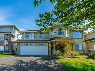 House for sale in Citadel PQ, Port Coquitlam, Port Coquitlam, 1256 Dewar Way, 262638810 | Realtylink.org