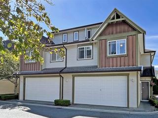 Townhouse for sale in South Arm, Richmond, Richmond, 5 8300 Ryan Road, 262638591 | Realtylink.org