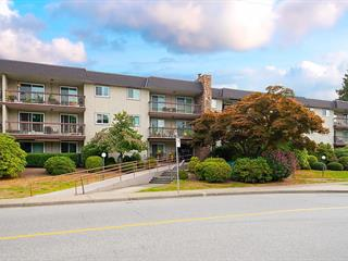 Apartment for sale in Central Pt Coquitlam, Port Coquitlam, Port Coquitlam, 305 2381 Bury Avenue, 262639033   Realtylink.org