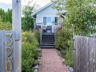 House for sale in Ladysmith, Ladysmith, 320 Baden Powell St, 886275   Realtylink.org
