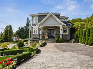House for sale in Crescent Bch Ocean Pk., White Rock, South Surrey White Rock, 1309 129a Street, 262637972 | Realtylink.org