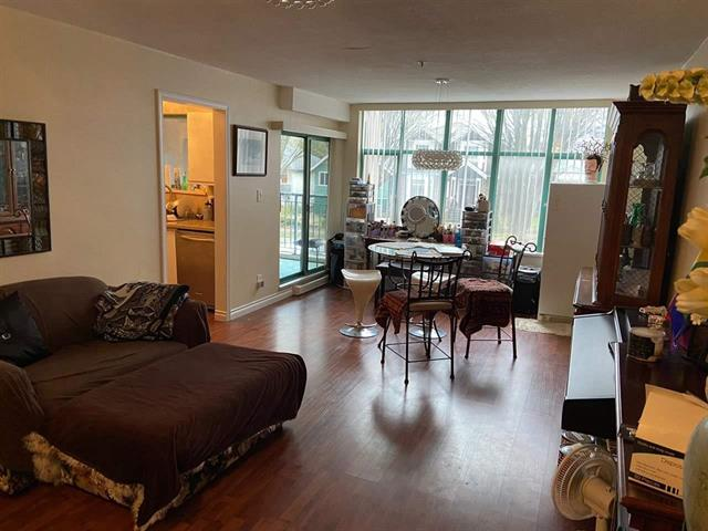 Apartment for sale in Renfrew Heights, Vancouver, Vancouver East, 200 2533 Penticton Street, 262638870 | Realtylink.org