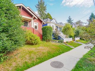 House for sale in Mount Pleasant VW, Vancouver, Vancouver West, 2908 Manitoba Street, 262638998 | Realtylink.org