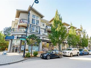 Apartment for sale in Port Moody Centre, Port Moody, Port Moody, 401 201 Morrissey Road, 262638759   Realtylink.org