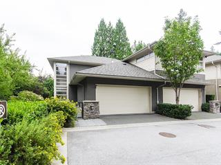 Townhouse for sale in Edgemont, North Vancouver, North Vancouver, 10 3750 Edgemont Boulevard, 262638792   Realtylink.org