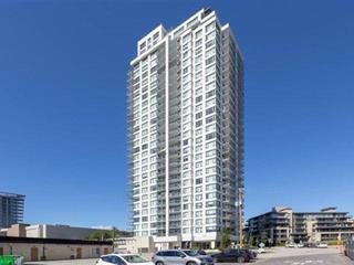 Apartment for sale in Coquitlam West, Coquitlam, Coquitlam, 1609 570 Emerson Street, 262638669 | Realtylink.org