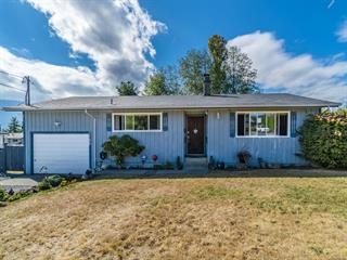 House for sale in Nanaimo, Central Nanaimo, 2188 Lark Cres, 885870   Realtylink.org