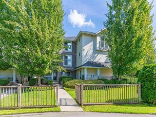 Townhouse for sale in Sperling-Duthie, Burnaby, Burnaby North, 37 6965 Hastings Street, 262638707 | Realtylink.org