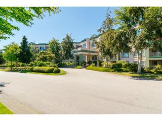 Apartment for sale in East Newton, Surrey, Surrey, 219 13880 70 Avenue, 262638753 | Realtylink.org