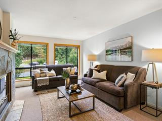 Apartment for sale in Benchlands, Whistler, Whistler, 307 4821 Spearhead Drive, 262638749   Realtylink.org