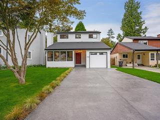 House for sale in South Meadows, Pitt Meadows, Pitt Meadows, 19760 Wildcrest Avenue, 262638818   Realtylink.org