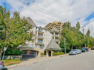 Apartment for sale in Uptown NW, New Westminster, New Westminster, 210 1035 Auckland Street, 262638799 | Realtylink.org