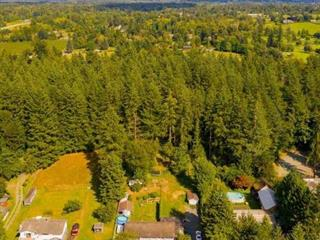House for sale in Otter District, Langley, Langley, 3928 248 Street, 262638755 | Realtylink.org