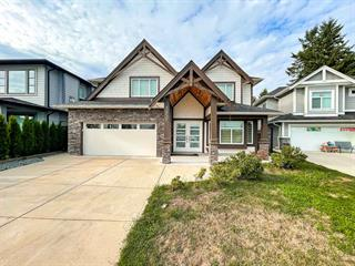 House for sale in Mission BC, Mission, Mission, 32727 Unger Court, 262637706 | Realtylink.org