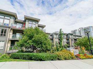 Apartment for sale in Fraserview NW, New Westminster, New Westminster, 315 225 Francis Way, 262638776 | Realtylink.org