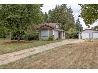 House for sale in Otter District, Langley, Langley, 3763 244 Street, 262637844 | Realtylink.org
