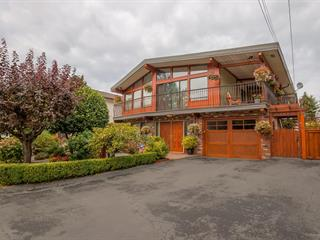 House for sale in Sperling-Duthie, Burnaby, Burnaby North, 7115 Curtis Street, 262638758 | Realtylink.org