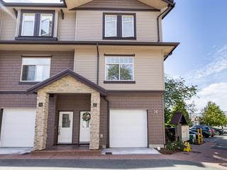 Townhouse for sale in Aberdeen, Abbotsford, Abbotsford, 33 2950 Lefeuvre Road, 262638041   Realtylink.org