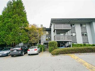 Apartment for sale in College Park PM, Port Moody, Port Moody, 205 202 Westhill Place, 262638492   Realtylink.org
