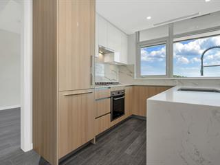 Apartment for sale in Brentwood Park, Burnaby, Burnaby North, 402 5311 Goring Street, 262629326   Realtylink.org