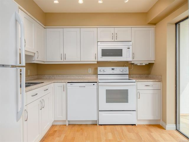 Apartment for sale in Nanaimo, Brechin Hill, 703 33 Mt. Benson Rd, 886260   Realtylink.org