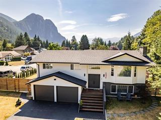 House for sale in Plateau, Squamish, Squamish, 39001 Plateau Drive, 262638885   Realtylink.org