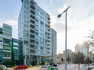 Apartment for sale in Mount Pleasant VE, Vancouver, Vancouver East, 201 108 E 1st Avenue, 262638782 | Realtylink.org