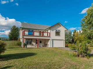 House for sale in Fort St. James - Town, Fort St. James, Fort St. James, 388 W Ash Street, 262638655 | Realtylink.org