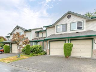 Townhouse for sale in Walnut Grove, Langley, Langley, 56 8863 216 Street, 262638747 | Realtylink.org