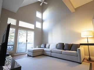 Apartment for sale in Brighouse South, Richmond, Richmond, 308 7500 Abercrombie Drive, 262638929   Realtylink.org
