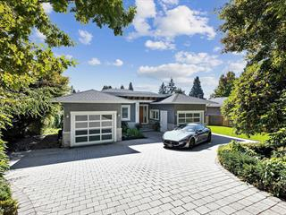 House for sale in Ambleside, West Vancouver, West Vancouver, 1430 Queens Avenue, 262638932   Realtylink.org