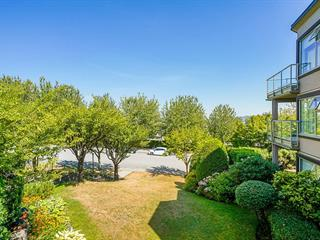Apartment for sale in Fraserview NW, New Westminster, New Westminster, 205 74 Richmond Street, 262638944 | Realtylink.org