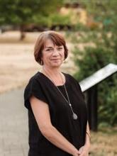 Tracy Forrest, REALTOR<sup>®</sup>