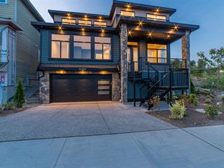 House for sale in Pacific Douglas, Surrey, South Surrey White Rock, 16789 18a Avenue, 262638914   Realtylink.org