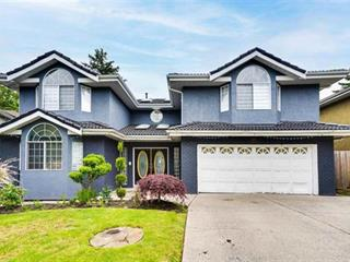 House for sale in Royal Heights, Surrey, North Surrey, 11813 98 Avenue, 262634185   Realtylink.org