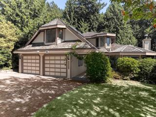 House for sale in Eagle Harbour, West Vancouver, West Vancouver, 5329 Westhaven Wynd, 262638921 | Realtylink.org