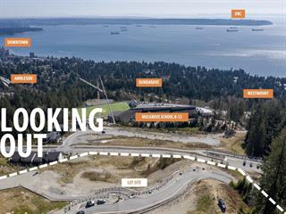 Lot for sale in Cypress Park Estates, West Vancouver, West Vancouver, 2748 Rodgers Creek Place, 262638398 | Realtylink.org