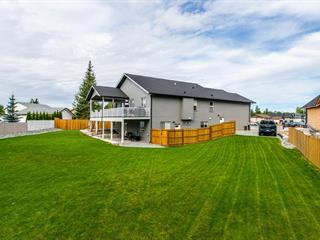 House for sale in Valleyview, Prince George, PG City North, 6234 Orbin Place, 262626049   Realtylink.org