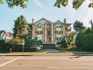 Apartment for sale in Brighouse South, Richmond, Richmond, 205 7140 Granville Avenue, 262638413   Realtylink.org