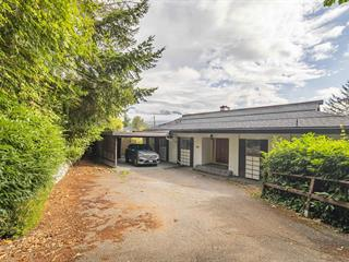 House for sale in Sentinel Hill, West Vancouver, West Vancouver, 818 Younette Drive, 262638373 | Realtylink.org