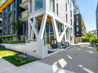 Apartment for sale in South Cambie, Vancouver, Vancouver West, 201 7428 Alberta Street, 262626131 | Realtylink.org