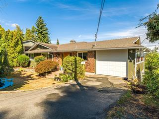 House for sale in Nanaimo, Central Nanaimo, 1868 Evergreen Way, 885985   Realtylink.org