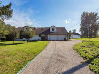 House for sale in North Meadows PI, Pitt Meadows, Pitt Meadows, 19658 Richardson Road, 262638366 | Realtylink.org