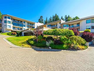 Apartment for sale in White Rock, South Surrey White Rock, 409 1350 Vidal Street, 262638293 | Realtylink.org